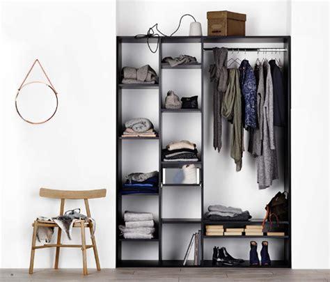 cách hack home design ikea walk in closet hack best free home design idea