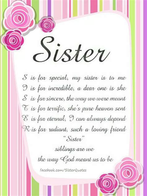 big sister quotes  pinterest  brother quotes sister quotes  sister quotes
