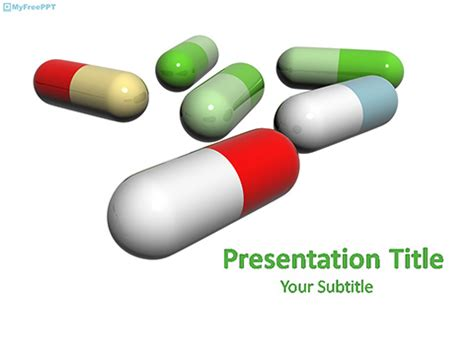 powerpoint templates vitamin free powerpoint templates vitamin free images powerpoint