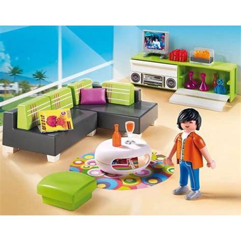 playmobil woonkamer goedkoop playmobil woonkamer 5584 kopen bij