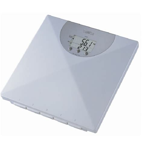 best buy bathroom scales buy tanita hd 325 digital bathroom scale online at best