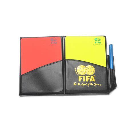 Pensil Alis Fifa soccer card promotion shop for promotional soccer