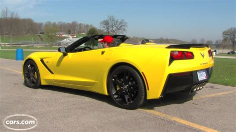 corvette stingray price corvette 2014 stingray price html autos weblog