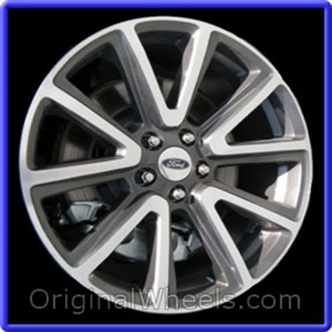 explorer lug pattern 2015 ford explorer rims 2015 ford explorer wheels at
