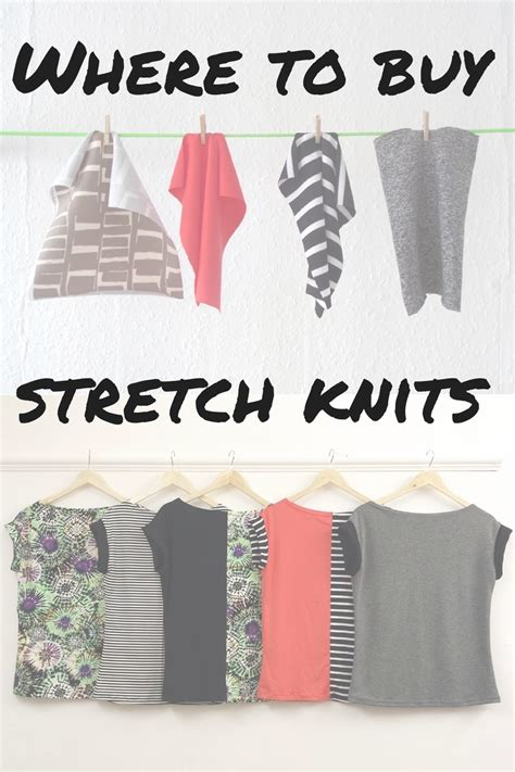 knitting classes nj where to buy stretch knit fabrics miy workshop