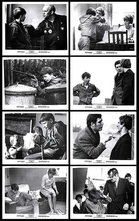 themes in the film kes kes movie posters at movie poster warehouse movieposter com