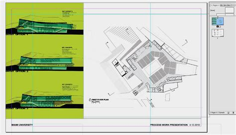 Master Up Floor Plans by Indesign Why Use It Visualizing Architecture