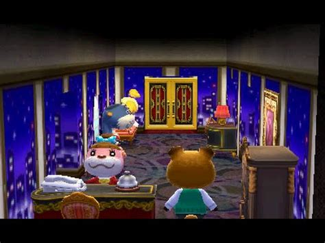 home design game youtube animal crossing happy home designer decorating the
