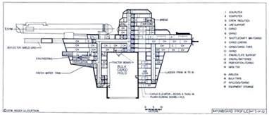 ship floor plans space ship blueprints page 2 pics about space