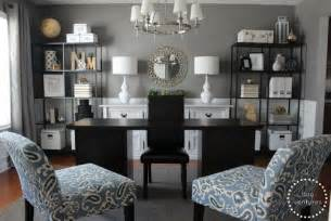 Ikea Desk And Bookshelf Combo Creating A Multi Purpose Dinning Room Sharon Hines