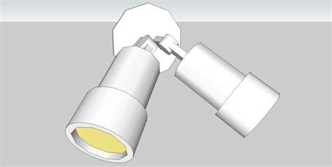 2 bulb light fixture scottpod 2 bulb exterior fixture