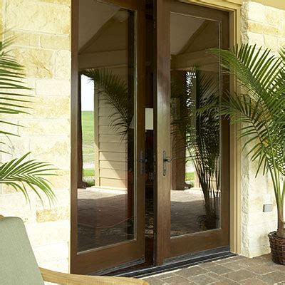 patio doors vancouver patio doors vancouver sliding patio doors vancouver