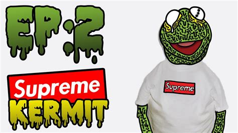 the supreme supreme wallpaper 73 images