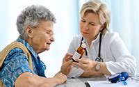 easton home care services in home care easton md