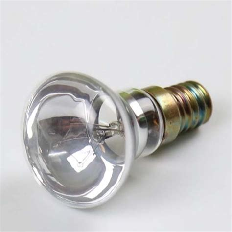 Replacement Bulb For Lava L by Lava L Replacement Bulb Replacement Bulb For Lava L