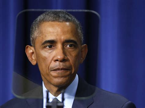 barack obama biography short summary poll a new low for obamacare business insider