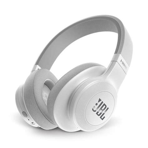 Jbl T450bt Wireless Headphone White buy jbl e55bt wireless ear headphones white white