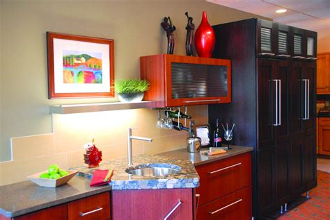 funky kitchen ideas surprising funky kitchen designs 25 on kitchen design