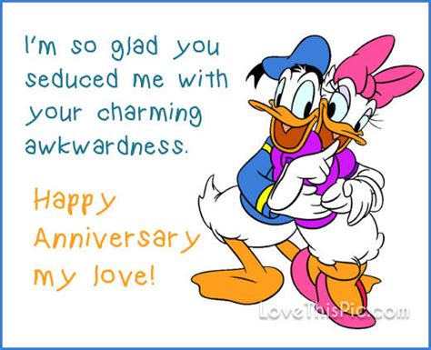 Wedding Anniversary Wishes One Liners by Anniversary Wishes Wishes Greetings Pictures