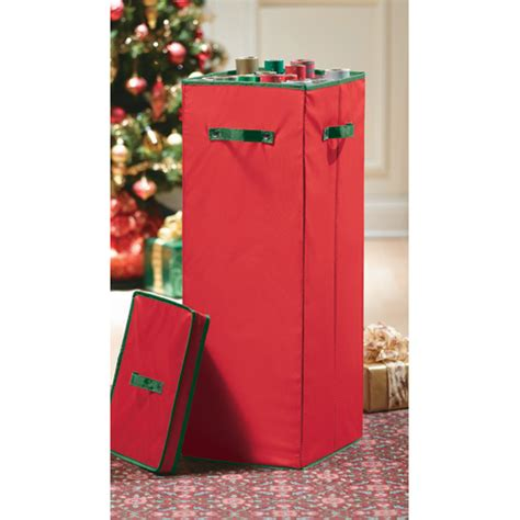storage for gift wrapping paper wrapping paper storage container in gift wrap organizers