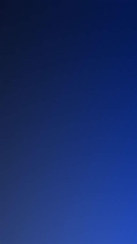 blue wallpaper for your phone pure dark blue ocean gradation blur background iphone 6