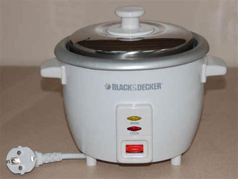 220 volt kitchen appliances black decker rc600 gandhi appliances