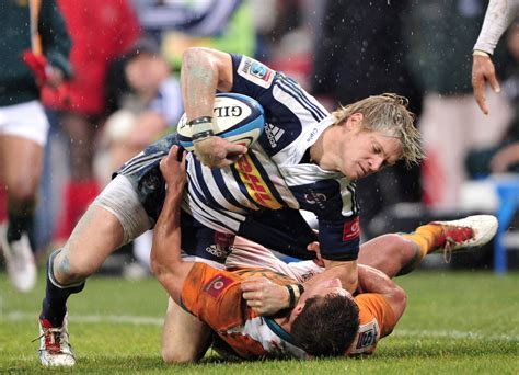 vodacom yebo millionaire yesterday result vodacom super rugby review round 17 15 co za rugby