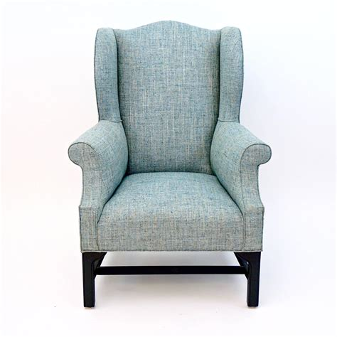 upholstered armchairs for sale upholstered wing chairs for sale pair of 19th century