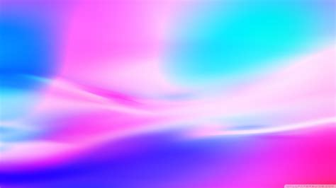 cool pink cool pink backgrounds 183