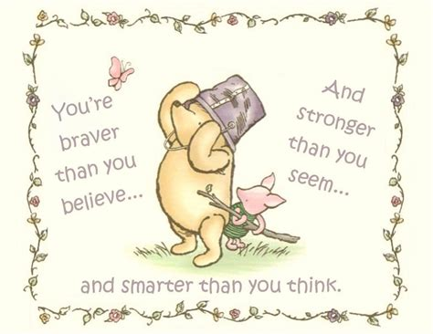 winnie the pooh quotes eeyore winnie the pooh quotes quotesgram