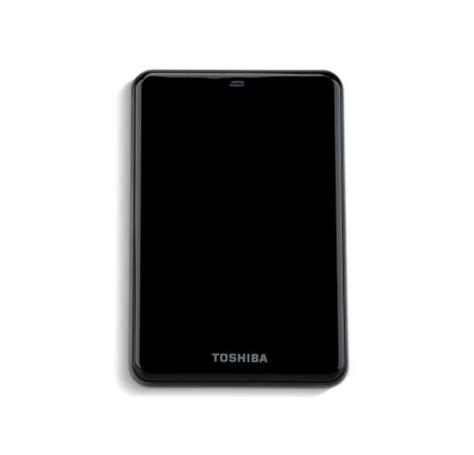 Harddisk External Toshiba 320gb toshiba external drive