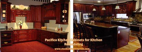 inexpensive modern kitchen cabinets modern cheap kitchen cabinets