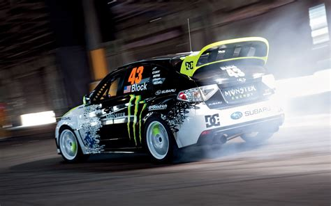 subaru drift wallpaper cars ken block subaru impreza subaru wrx sti wallpaper