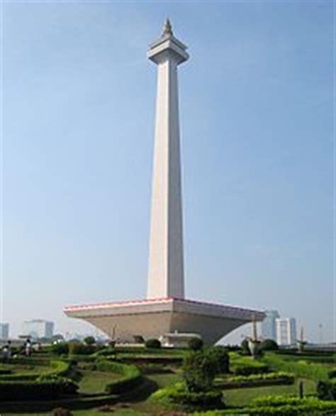 indonesia wikipedia the free encyclopedia national monument indonesia wikipedia the free