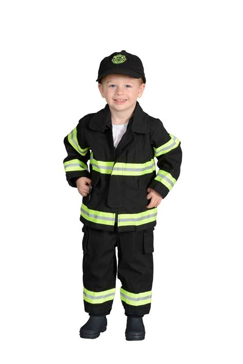 Real Pict Costumer real firefighter costume for firefighter suits for