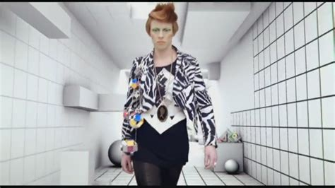 bulletproof song bulletproof music video la roux image 18127490 fanpop
