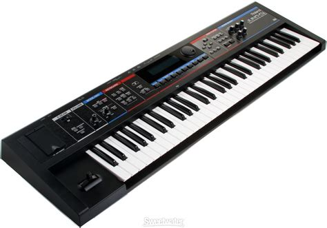 Keyboard Juno Di Second jual keyboard organ piano roland juno di tambun store