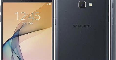 Harga Samsung J5 Prime Bulan Mei 2018 samsung galaxy j7 prime spesifikasi dan harga mei 2018