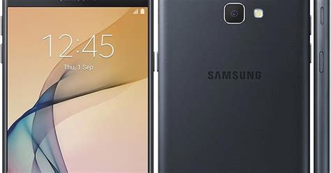 Harga Samsung J7 Turun samsung galaxy j7 prime spesifikasi dan harga mei 2018