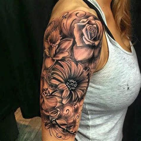 shading rose tattoo best 25 shading ideas on arm tattoos