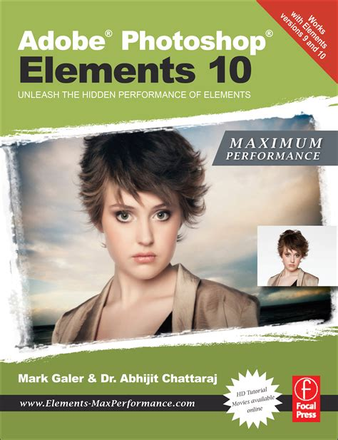 tutorial adobe photoshop elements 10 mastering photo 187 new video tutorial for adobe photoshop