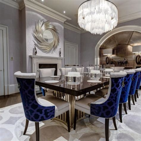 interior decoration of dining luxury dining room interior design psoriasisguru com