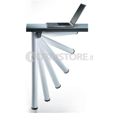 gambe regolabili per tavoli gullov arredamento moderno contemporaneo