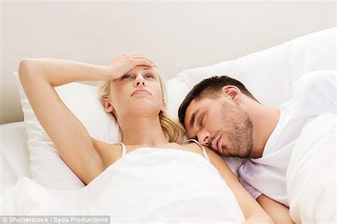 my husband is bad in bed mothers share extreme advice after woman complains about