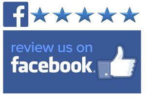 review us on 5 reviews kitcrew cs