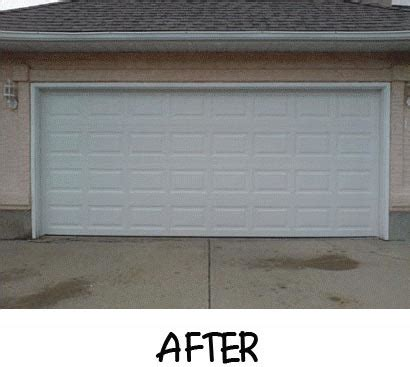 Calgary Overhead Door Garage Door Repair Garage Door Installation Calgary Garage Doors