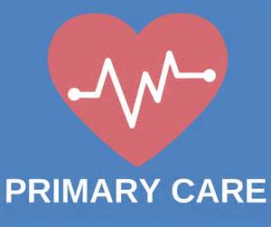 Primary Care Mercy Medicine Clinic Florence Sc Primary Care