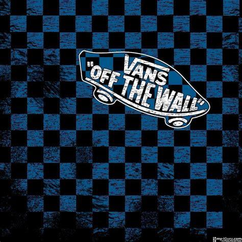 vans background vans logo wallpapers wallpaper cave