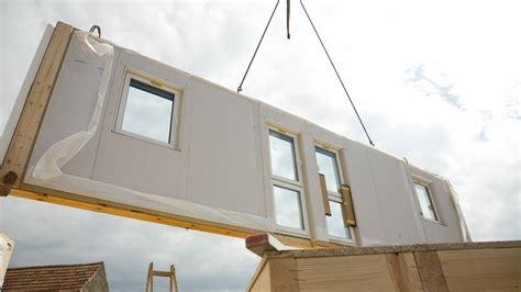 fertigteilhaus beton emphit