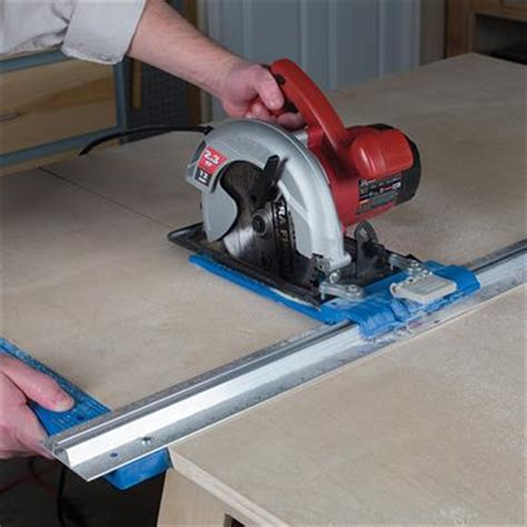 Rip Cut Circular Saw Edge Kreg Rip Cut Saw Attachments Cutting Solutions